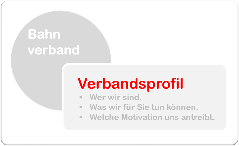 Bahnverband.de - Information