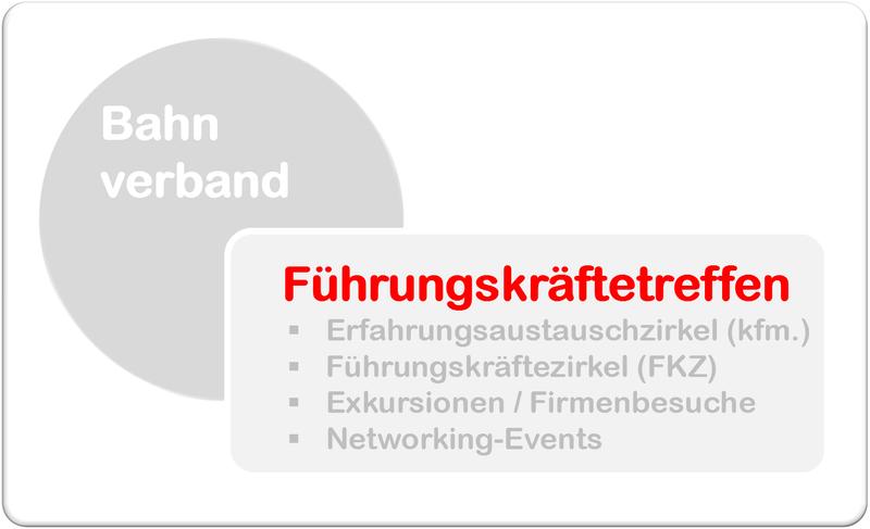 Bahnverband.de - Führungskräfte