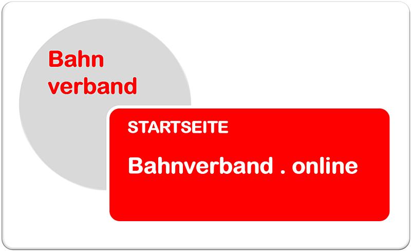 Bahnverband.online - Startseite